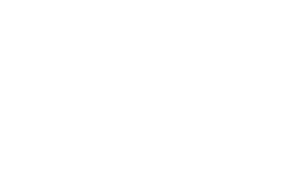 Stonewood Expeditions